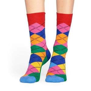 Skarpetki Happy Socks ARY01 4001 obraz