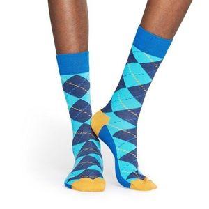 Skarpetki Happy Socks ARY01 6007 obraz