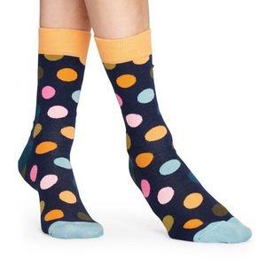 Skarpetki Happy Socks BDO01 6006 obraz