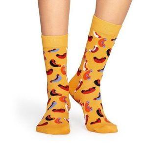 Skarpetki Happy Socks HOT01 2000 obraz