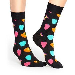 Skarpetki Happy Socks APP01 9000 obraz