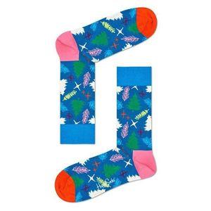 Skarpetki Happy Socks TRE01 6000 obraz