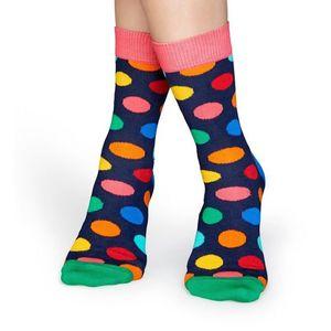 Skarpetki Happy Socks BDO01 6001 obraz