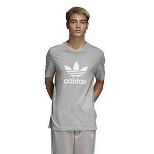 473a54755 Koszulka męska adidas Originals X UA&Sons Game CD7721 (47 produktów ...