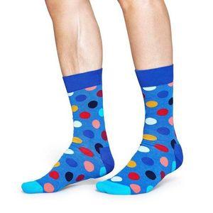 Skarpetki Happy Socks Holiday Xmas BDO01 6002 obraz