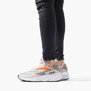 Buty damskie sneakersy Fila Venom V94 Low ''Italy Pack'' 1010670 12D obraz
