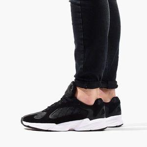 Buty męskie sneakersy adidas Originals Yung-1 CG7121 obraz