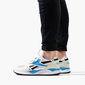 Buty męskie sneakersy Reebok Bolton M49098 obraz