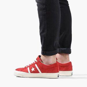 92bc1faf37bfb Buty męskie sneakersy Converse One Star Academy 163270C