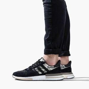 Buty męskie sneakersy adidas Originals ZX 500 RM BD7924 obraz