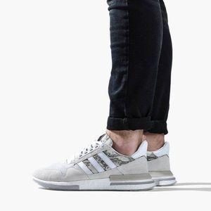 Buty męskie sneakersy adidas Originals ZX 500 RM BD7873 obraz