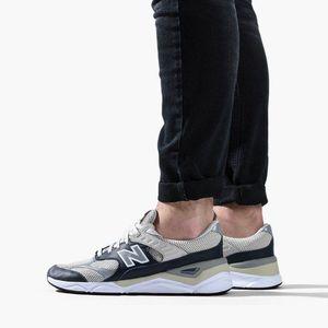 Buty męskie sneakersy New Balance MSX90RPC obraz