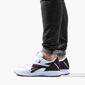 Buty sneakersy Reebok Pyro DV4216 obraz