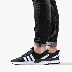adidas Originals - Buty U_Path Run obraz