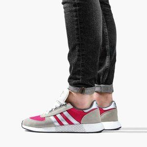 Buty męskie sneakersy adidas Originals Marathon Tech G27417 obraz