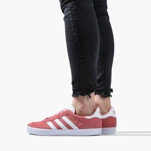 Buty damskie sneakersy adidas Originals Gazelle J CG6699 obraz