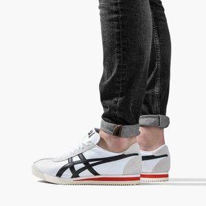 Buty męskie sneakersy Onitsuka Tiger Corsair 1183A357 100 obraz