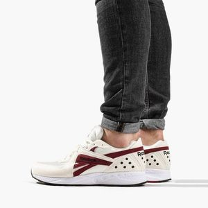 Buty męskie sneakersy Reebok Pyro DV5573 obraz