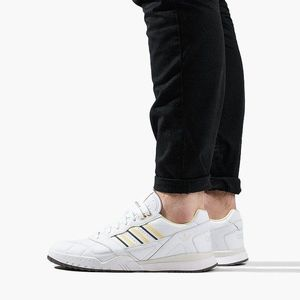 Buty męskie sneakersy adidas Originals A.R. Trainer BD7840