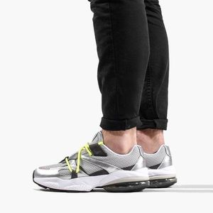Buty męskie sneakersy Puma Cell Venom x Han Kjobenhavn 369565 01 obraz
