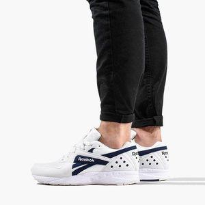 Buty męskie sneakersy Reebok Pyro DV5576 obraz
