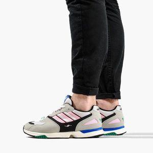 Buty męskie sneakersy adidas Originals ZX 4000 G27900 obraz