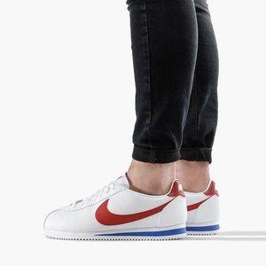 Buty męskie sneakersy Nike Classic Cortez Leather 749571 154 obraz