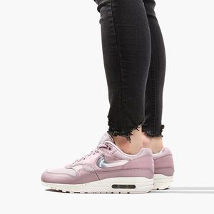 "Buty damskie sneakersy Nike W Air Max 1 ""Jewel Pack"" AT5248 500 obraz"
