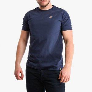 Koszulka męska Dickies Stockdale 06 210578 NV obraz