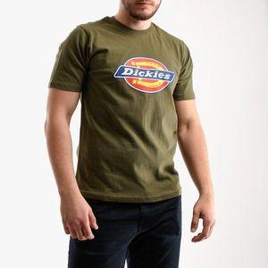 Koszulka męska Dickies Horseshoe 06 00075 DKO obraz