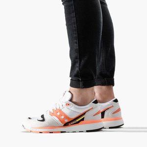 Buty męskie sneakersy Saucony Azura S70437 2 obraz
