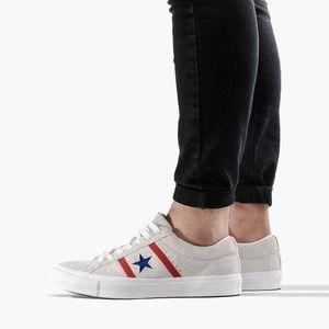 Buty męskie sneakersy Converse Chuck Taylor One Star Academy OX 164390C obraz