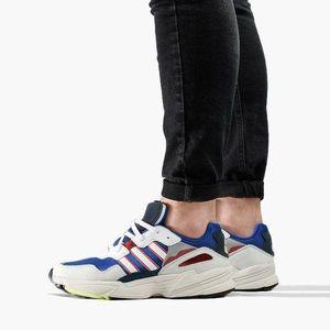 Buty męskie sneakersy adidas Originals Yung-96 DB3564 obraz