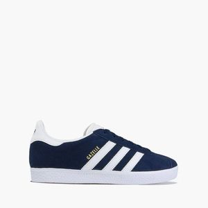 Buty damskie sneakersy adidas Originals Gazelle J BY9144 obraz