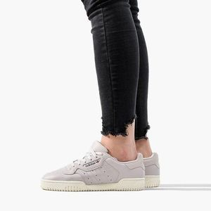 Buty damskie sneakersy adidas Originals Powerphase EF2903 obraz