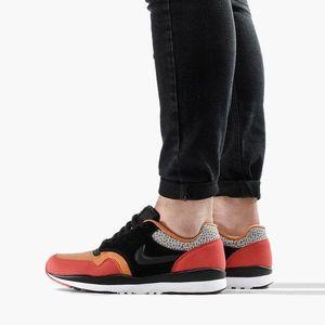 Buty męskie sneakersy Nike Air Safari Se SP19 BQ8418 600 obraz