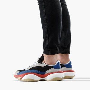 Buty męskie sneakersy Puma Alteration Kurve 369794 03 obraz