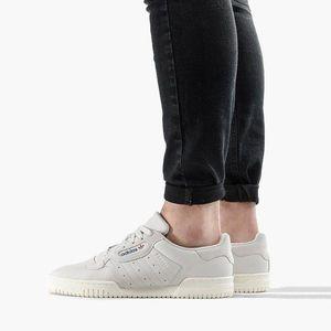Buty sneakersy adidas Originals Powerphase EF2902 obraz