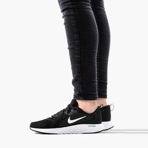 Buty damskie sneakersy Nike Legend React (GS) AH9438 001 obraz