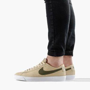 Buty męskie sneakersy Nike Sb Zoom Blazer Low 704939 200 obraz