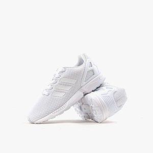 Buty dziecięce sneakersy adidas Originals ZX Flux S81421 obraz