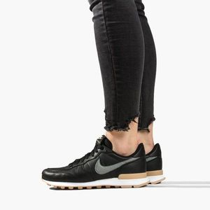 875747175 Buty damskie sneakersy Nike Wmns Internationalist 828407 210 (40 ...