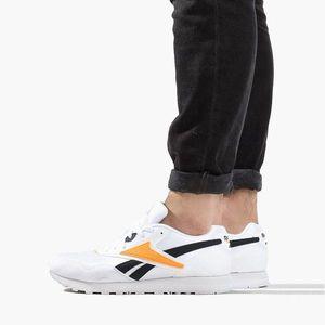 Buty sneakersy Reebok Rapide MU DV8868 obraz
