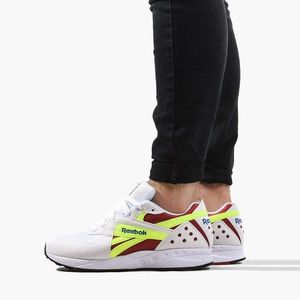 Buty sneakersy Reebok Pyro OG DV4849 obraz