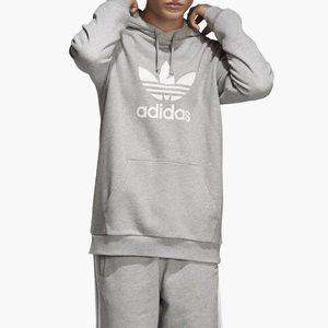 Adidas Originals Trefoil Hoodie obraz