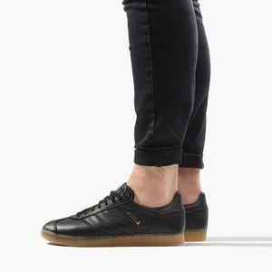 Buty męskie sneakersy adidas Originals Gazelle BD7480 obraz
