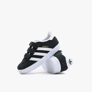 Buty dziecięce sneakersy adidas Originals Gazelle CF I CQ3139 obraz