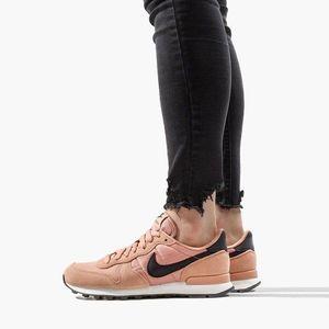 Buty damskie sneakersy Nike WMNS Internationalist 828407 617 obraz