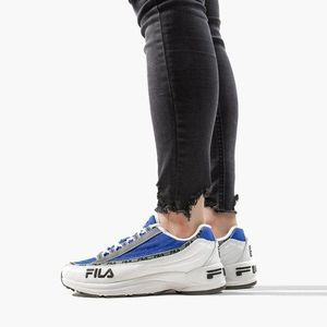Buty damskie sneakersy Fila Dragster DSTR97 1010597 02B obraz