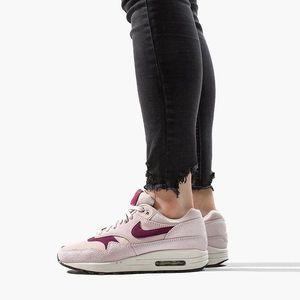 Buty damskie sneakersy Nike Air Max 1 Premium 454746 604 obraz